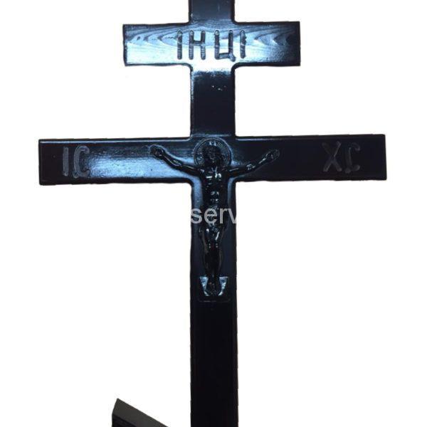 Крест сосновый элитный
