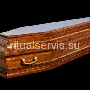 Гроб P1 (ольха)